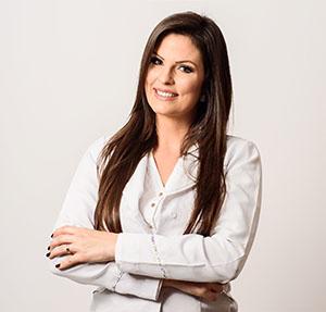 Dra. Karen Goulart