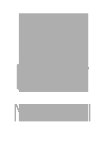 Projeto Maikai Logotipo