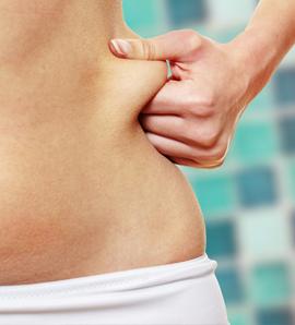 Mesoterapia para Gordura Localizada (Lipo enzimática ou Intradermoterapia)