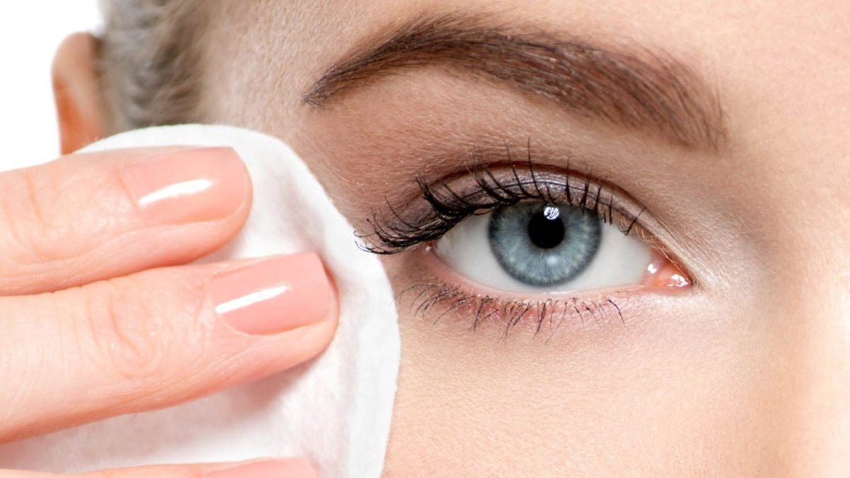 Quais produtos escolher para tratar sua pele