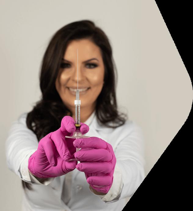Dra. Karen Goulart Tratamentos Faciais