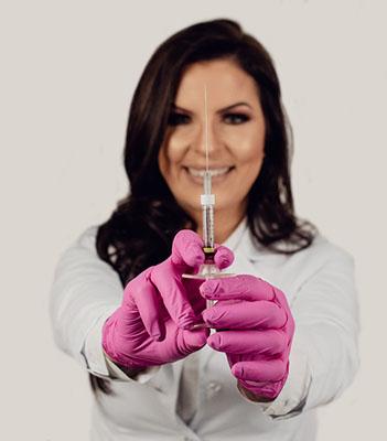 Dra Karen Goulart
