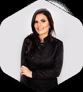 Dra. Karen Goulart - busca de tratamentos
