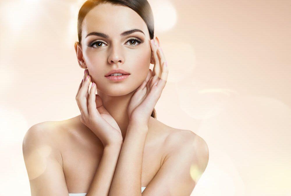 Harmonização Facial - Dra. Karen Goulart Saúde Estética