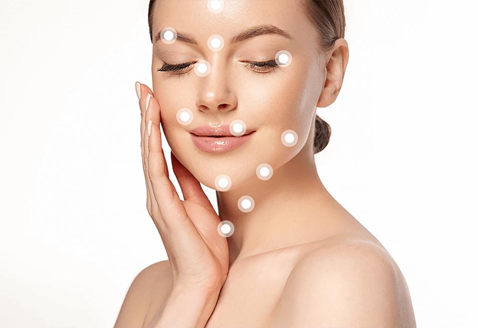 Quando fazer preenchimento facial